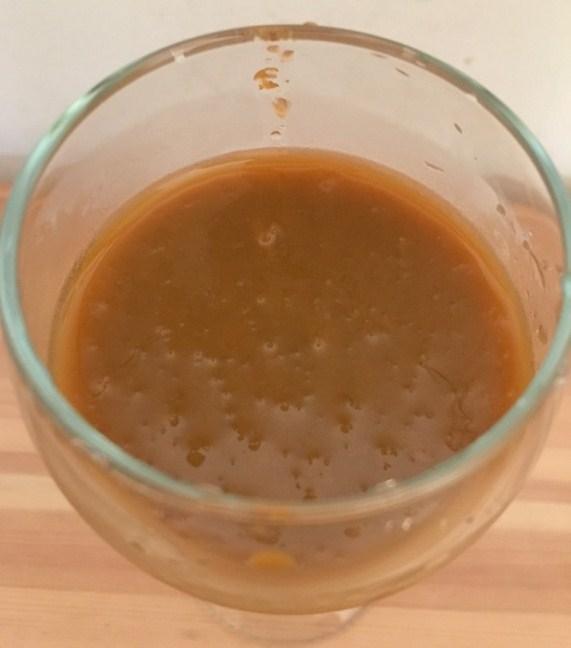葉っぱ付きまるごと冷凍にんじんジュース 15pお試しセット