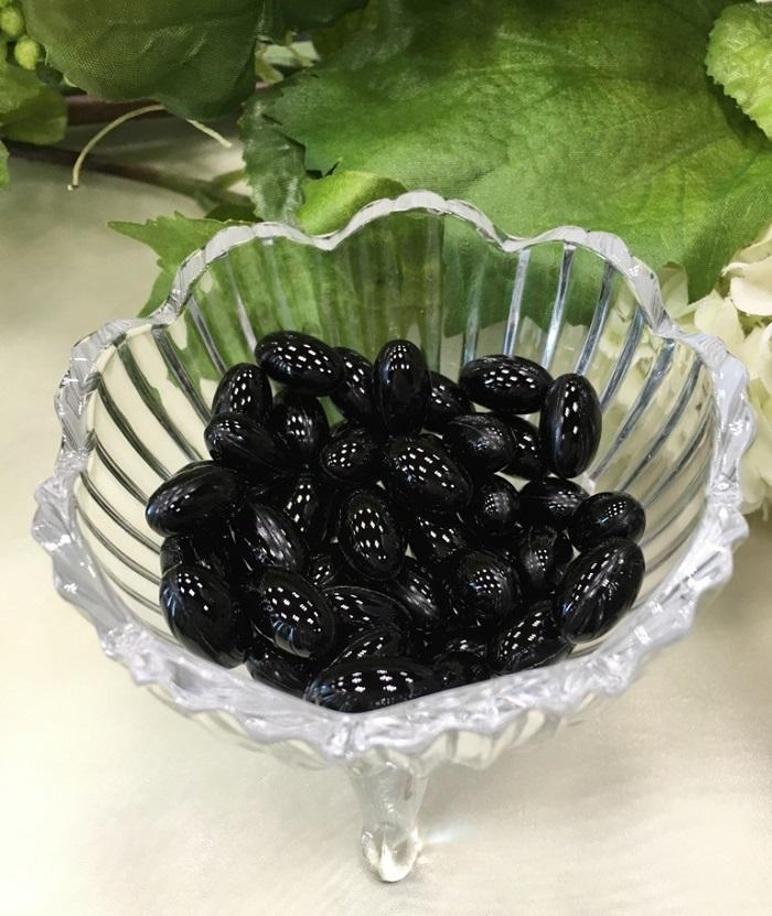 花菜・三黒の美酢